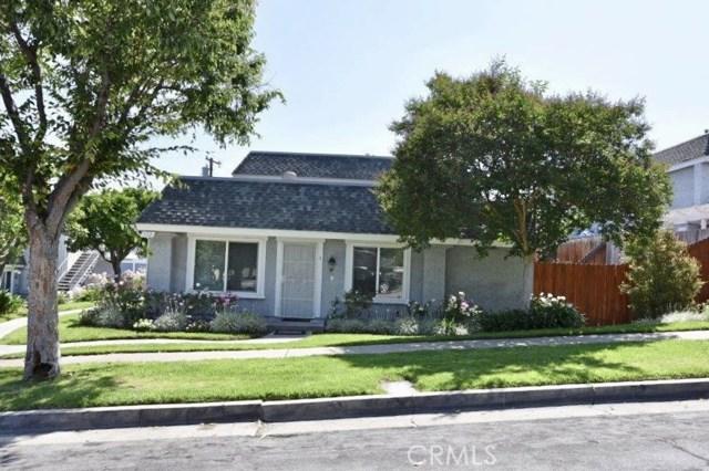 122 N Kodiak St, Anaheim, CA 92807 Photo 0