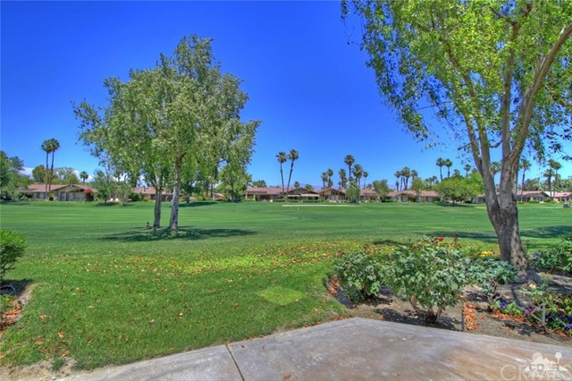 202 Running Springs Drive Palm Desert, CA 92211 - MLS #: 217014762DA