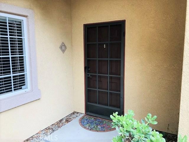 41410 Juniper Street, Murrieta CA: http://media.crmls.org/medias/a489099c-82a5-4338-ad09-3cc762ee241f.jpg