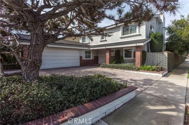 3191 Lama Av, Long Beach, CA 90808 Photo 4