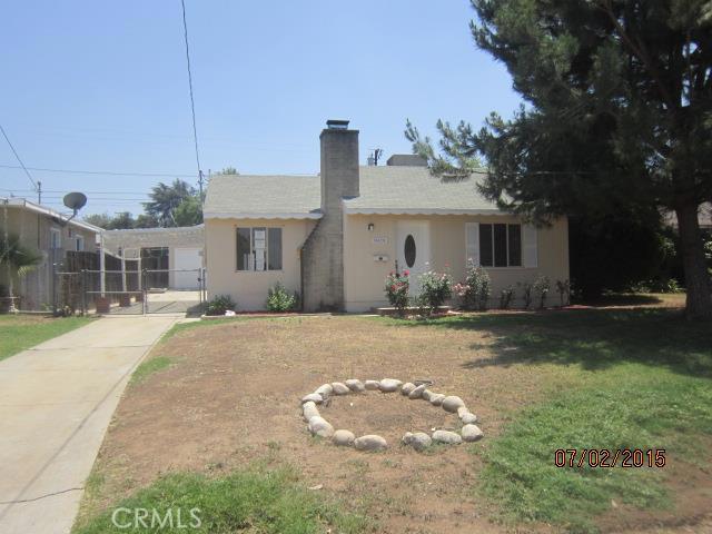 Real Estate for Sale, ListingId: 34184791, Redlands,CA92373