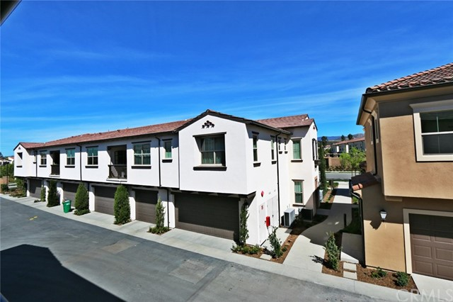 113 Damsel, Irvine, CA 92620 Photo 3