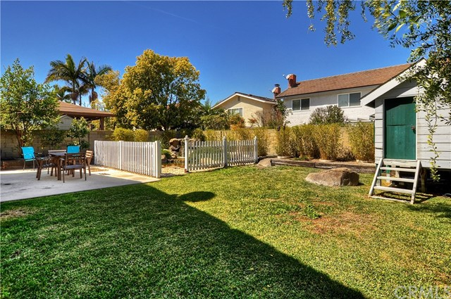 14881 Mayten Av, Irvine, CA 92606 Photo 26
