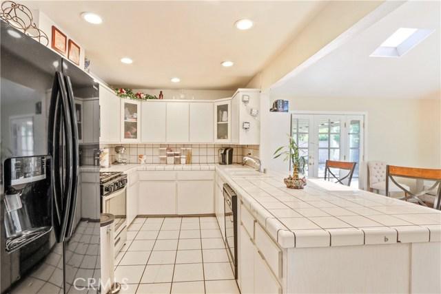 16350 Binney Street Hacienda Heights, CA 91745 - MLS #: PW18266067