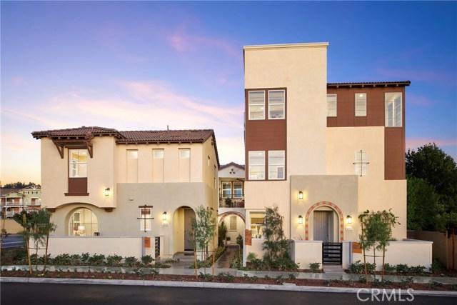 11058 Natural Drive Rancho Cucamonga CA 91730