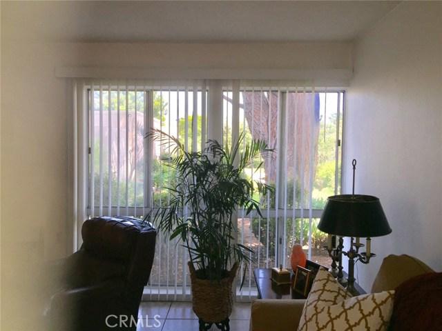 2192 Via Mariposa E # E Laguna Woods, CA 92637 - MLS #: OC17192807