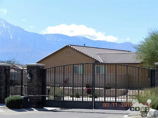 0 Bald Eagle Lane, Desert Hot Springs CA: http://media.crmls.org/medias/a4970827-6627-4c19-bf65-73b0fee417c8.jpg