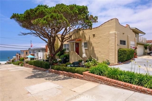 3201 Alma Ave, Manhattan Beach, CA 90266 photo 10