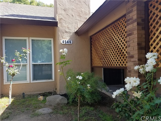 4546 W Ashlan Avenue Fresno, CA 93722 - MLS #: MD17162128