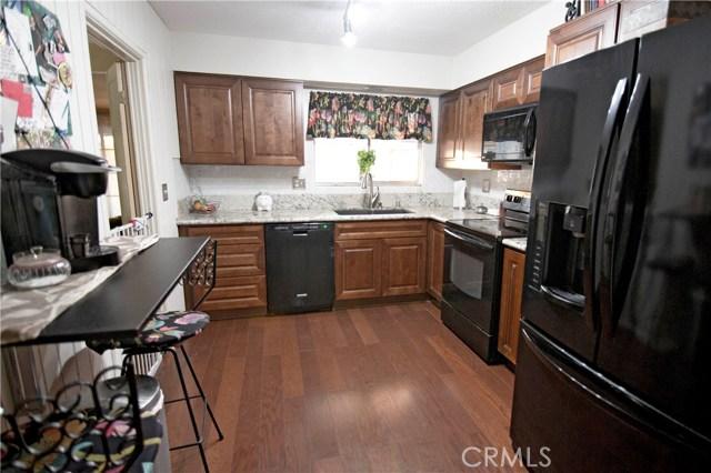 26590 Ridgemoor Road, Menifee CA: http://media.crmls.org/medias/a49b2e15-5020-4a24-ae37-766572e2ea2c.jpg