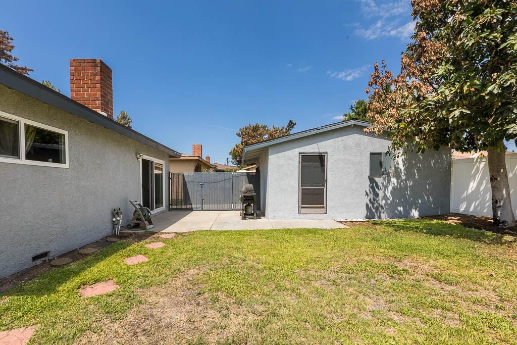 12723 Vose Street, North Hollywood CA: http://media.crmls.org/medias/a49b3aa1-138a-4014-b59a-8bc7d1d15baa.jpg