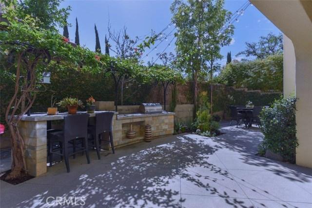 62 Tall Cedars, Irvine, CA 92620 Photo 9