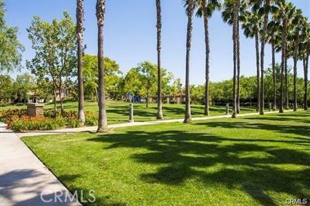 11 Emory, Irvine, CA 92602 Photo 17