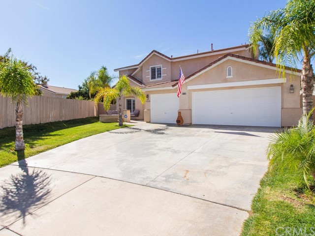 33620 Corte Bonilla, Temecula, CA 92592 Photo 45