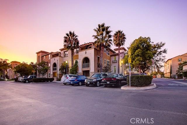 242 Riverdale Ct, Camarillo, CA 93012 Photo