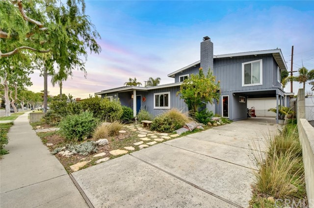 5951 E Oakbrook St, Long Beach, CA 90815 Photo 4