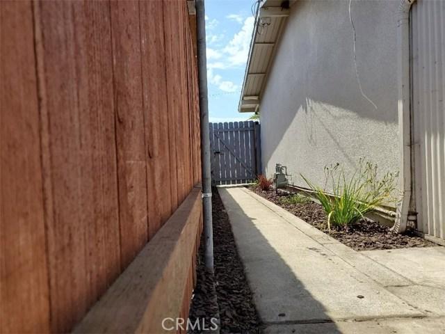 13442 Tahoe Street, Westminster CA: http://media.crmls.org/medias/a4a1aa2d-32f0-4026-bc29-ef650f86fb84.jpg