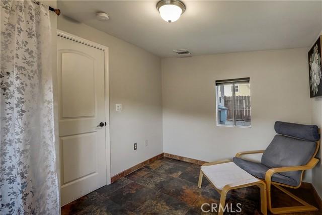 3706 3rd Avenue, Glendale CA: http://media.crmls.org/medias/a4a222de-d4b6-45b3-8cda-47d980ee94d2.jpg