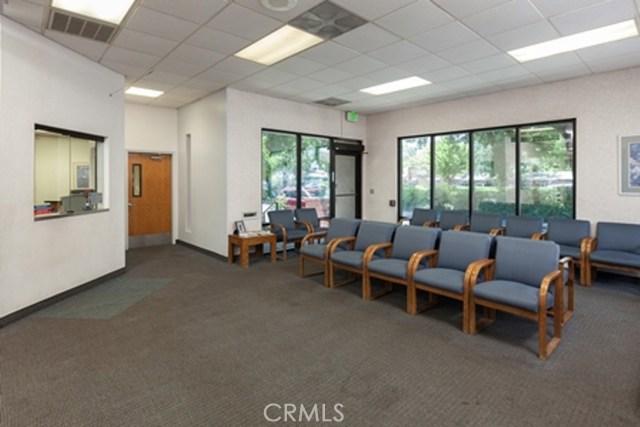 Oficinas por un Venta en 1700 Esplanade Chico, California 95926 Estados Unidos
