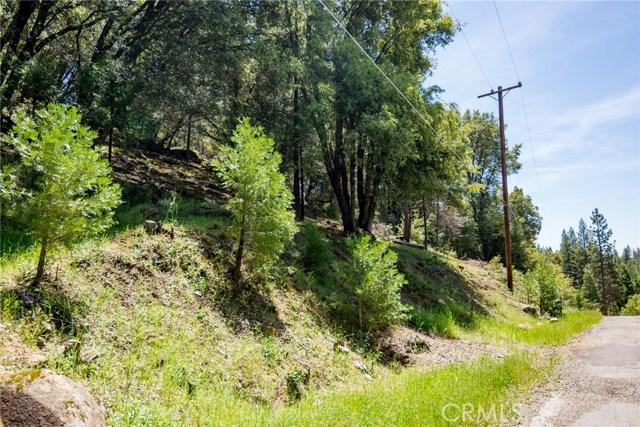 0 Cedar Ridge Circle, Oakhurst, CA, 93644