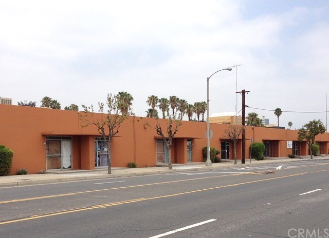 Industrial for Sale at 136 S Arrowhead Avenue San Bernardino, 92408 United States