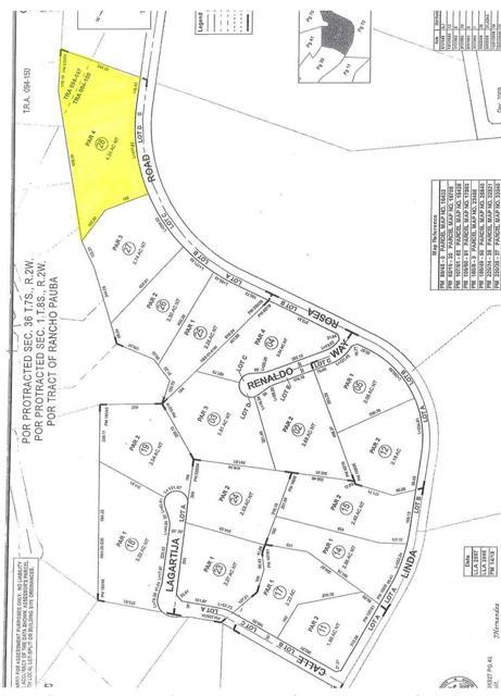 618 S Santa Fe Street 7 Hemet, CA 92543 is listed for sale as MLS Listing SW16060198