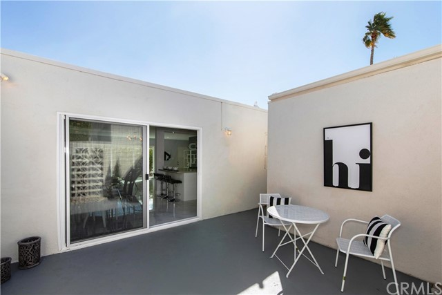 1840 Sandcliff Road, Palm Springs CA: http://media.crmls.org/medias/a4a6d17d-b3b3-4dd9-aed9-c176d71abb1b.jpg