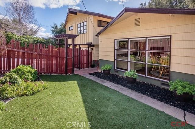 3133 Johnson Avenue, San Luis Obispo, CA 93401