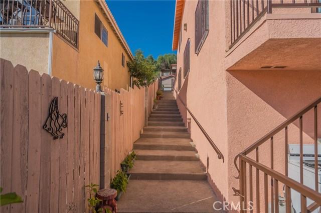 3538 Hillview Pl, Los Angeles, CA 90032 Photo 25