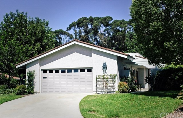 5171 Belmez, Laguna Woods, CA 92637