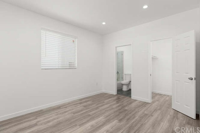 1117 W 164th Street, Gardena CA: http://media.crmls.org/medias/a4ab6d25-a484-40a0-be70-4b191f611672.jpg