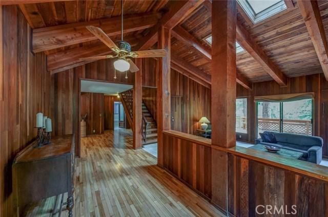 15555 Nopel Avenue, Forest Ranch CA: http://media.crmls.org/medias/a4ac34e1-7661-4a52-95b9-9095a0a6fd4f.jpg
