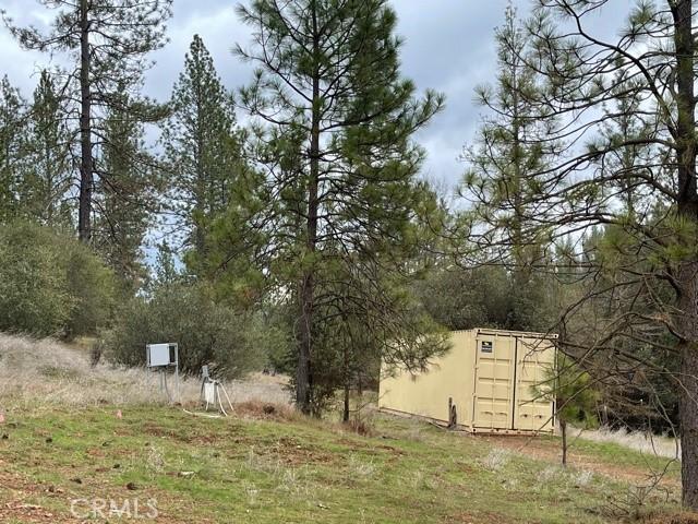 0 Bull Creek, Coulterville CA: http://media.crmls.org/medias/a4aebd49-b692-4f0d-a32c-4086301b15c9.jpg
