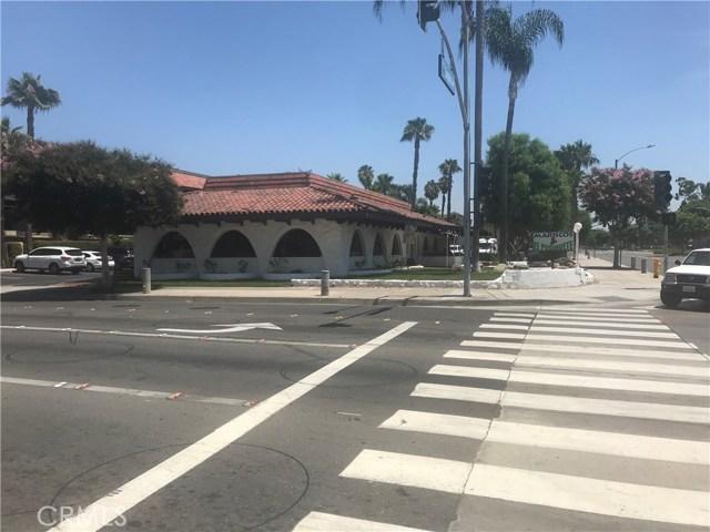 2383 W Lincoln Av, Anaheim, CA 92801 Photo 1