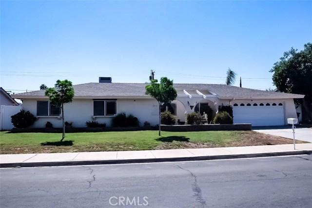 27343 Rosemont Way, Hemet, CA, 92544