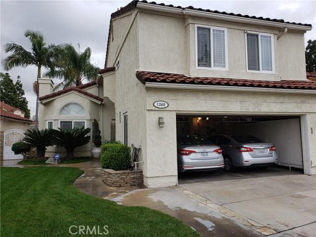 1360 N Mariner Wy, Anaheim, CA 92801 Photo 27