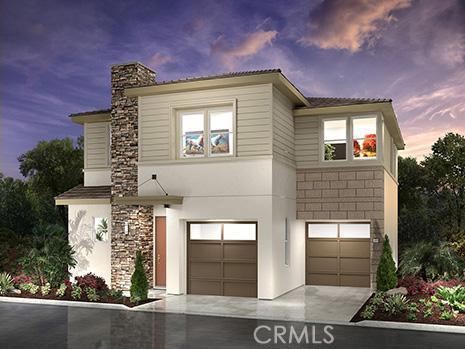 Condominium for Sale at 3063 Paragon St Costa Mesa, California 92626 United States