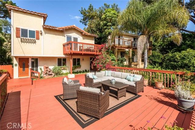 Photo of 15 La Vista Verde Drive, Rancho Palos Verdes, CA 90275