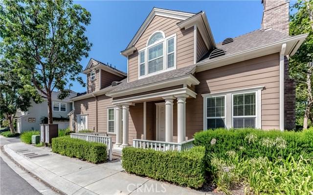 9 Chilmark Street, Ladera Ranch CA: http://media.crmls.org/medias/a4b340cb-5caf-47f5-954e-2c05e23010d8.jpg