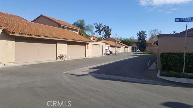 10532 Royal Oak Way Stanton, CA 90680 - MLS #: PW18068800