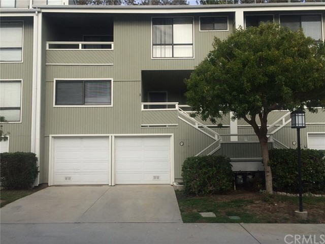 Photo of 2 Encore Court #248, Newport Beach, CA 92663
