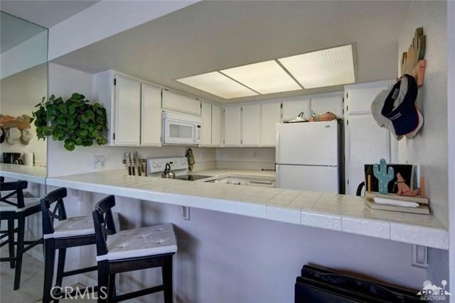 69516 Encanto Court Court Rancho Mirage, CA 92270 - MLS #: 218008600DA
