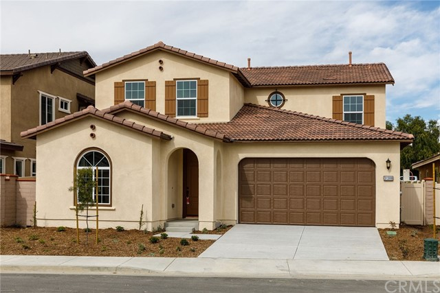 31388 Brush Creek Circle Temecula, CA 92591 is listed for sale as MLS Listing IG16196722
