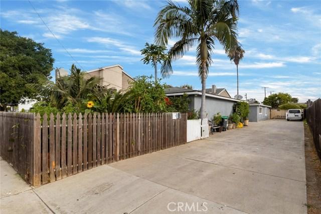 Photo of 440 Hamilton Street, Costa Mesa, CA 92627
