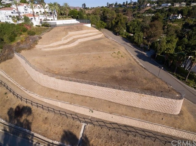 , CA  is listed for sale as MLS Listing PW18263321