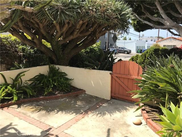2613 Cloverfield Bl, Santa Monica, CA 90405 Photo 3