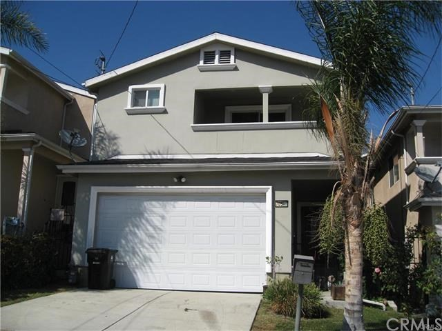705 Coronel Street, Los Angeles, California 90012