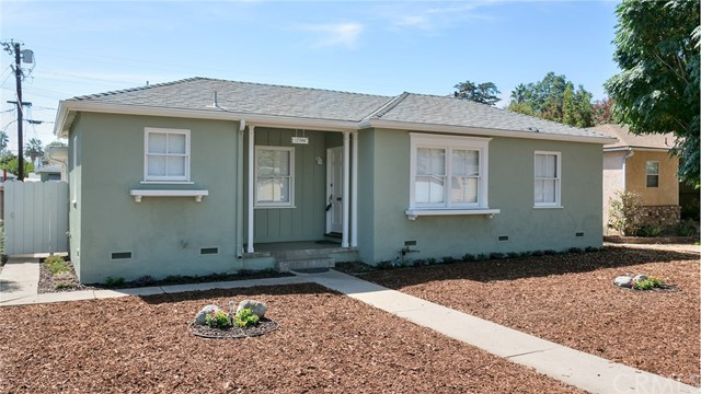 , CA  is listed for sale as MLS Listing BB18232197