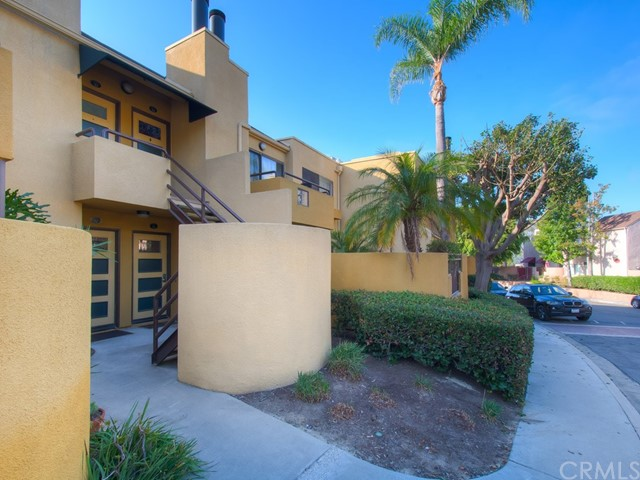25712 Le Parc, Lake Forest, CA 92630 Photo