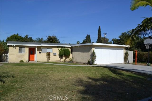 9911 Chanticleer Rd, Anaheim, CA 92804 Photo